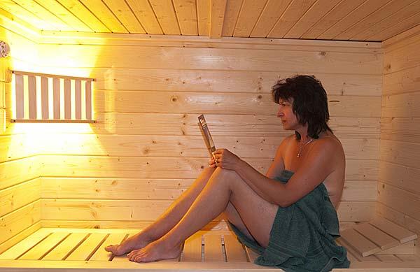 fitalis sauna nürnberg ehedomina